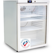 Bromic 145L Pharmacy Fridge | MediFridge MED0140GD