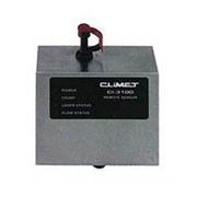 Cl-3100 RS Series Remote Sensor Airborne Particle Counters