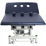 Everfit Neuro/Bobath Treatment Table