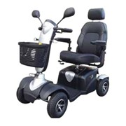 Mobility Scooter | Eco 745