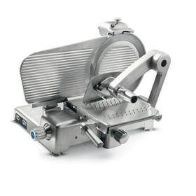 LEONARDO 350 BS2 TOP Meat Slicer