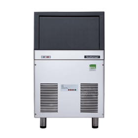 Ice Machine | AF 80 AS