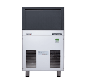 Ice Machine | Scotsman AF 80 AS