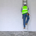 SafeWork NSW issues ladder safety warning due to recent incidents