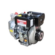 Fire Fighting Pumps | Aussie Firechief 2inch F/F Diesel Decoil