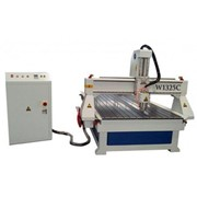 Axis CNC Router W1325C