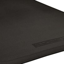 Food & Beverage Safety Mats | Orthomaster