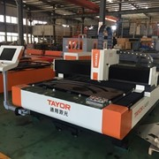 TAYOR TF EDGE Laser Cutting Machines