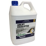 Airlift General Purpose Disinfectant
