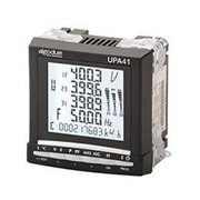 UPA41 Three-phase Network Analyzer for Energy Control