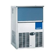 Medium Ice Cube Jet Line Ice Machine | JET40M