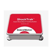 Shockwatch | Impact Recording and Tracking System | ShockTrak