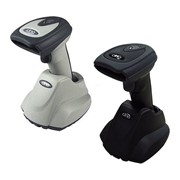 Barcode Scanners | CINO F780BT with Smart Cradle And USB Cable