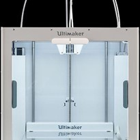 3D Printer | Ultimaker S5