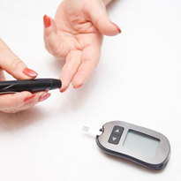 Research under way for new type 1 diabetes treatment