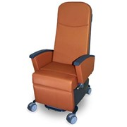 Manual Reclining Chair | Home | Marina