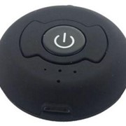 Multi-Point Wireless Bluetooth Audio Transmitter | DC-10BT