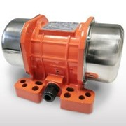 Explosion Proof MVE-D External Electric Vibrator | OLI