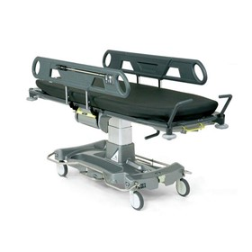 Patient Trolley | QA3