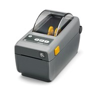 Zebra Direct Thermal Desktop Printer | ZD410