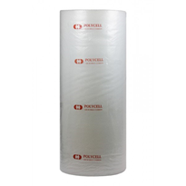 Bubblewrap Polycell | P10E | 1500mm by 100m