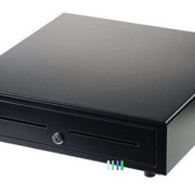 Nexa | Cash Drawer | CB-910