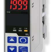 Dissolved Oxygen Meter & Transmitter | WIL-102-DO - 240VAC