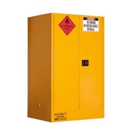 425L – Flammable Liquid Storage Cabinet