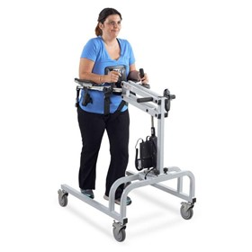 Walking Frame | HugN-Go 250