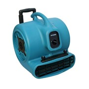Multipurpose Air Mover/Dryer I X-800HC
