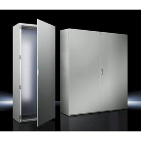 Electrical Cabinets I Free-standing Enclosure System SE 5846.500