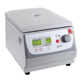 Ohaus Mini Centrifuge | Frontier 5706
