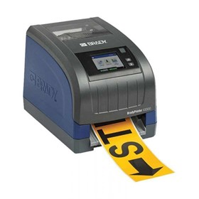 i3300 Sign & Label Printer