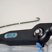 Buck Flexible Endoscope