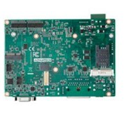 "Single Board Computers - 3.5"" CPU Boards -PCM-9366"