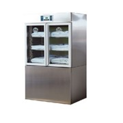 Blanket and Fluid Warming Cabinets