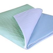 Waterproof Products, Bedding & Linen