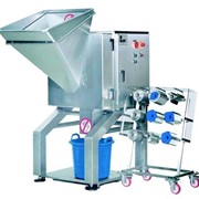 Dicing Machine | BL-1000A