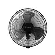 "Semi-Commercial Wall Fan 18"" and 20"""