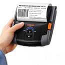 insignia's guide to: Buying a Mobile Thermal Label & Receipt Printer