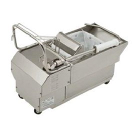 Filtamax Deep Fryer Filter | Evolution Series EF40