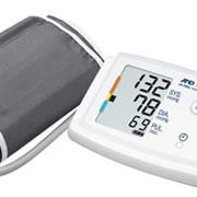 A&D | Blood Pressure Monitor | UA-789XL