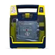 Powerheart G3 Automatic Defibrillator (AED)