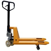 Short Pallet Jack- 3TON- L900 X W540mm