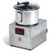 Sammic Cutter & Emulsifier | CKE-5 | Food Processors