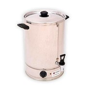 Hot Water Urn 10 Ltr