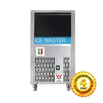 Ice Maker | Ice Master MX 20