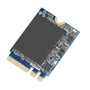 PCIe Flash Storage Module Industrial Grade | SQF-CM3 710