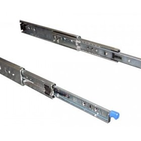 Drawer Slides with Ball Bearings