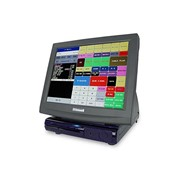 Uniwell | Touch Screen POS Terminal | DX915